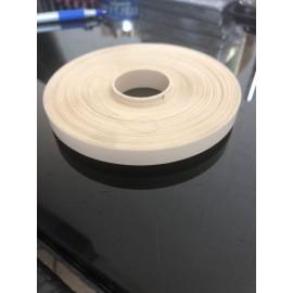 Banda Super Tape
