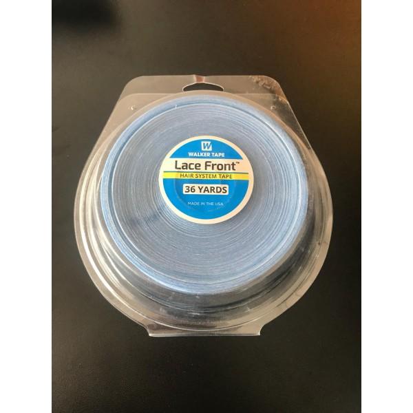 Banda Super Tape 35M