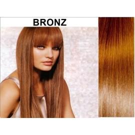 Bretoane cu Calota Bronz