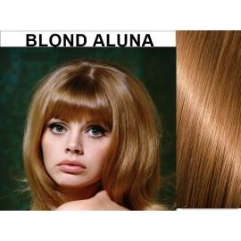 Bretoane cu Calota Blond Aluna