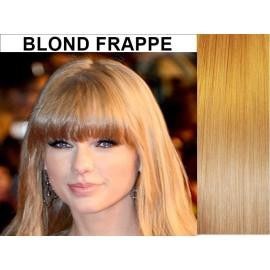Bretoane cu Calota Blond Frappe