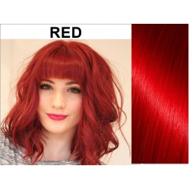 Bretoane Aplicabile Red