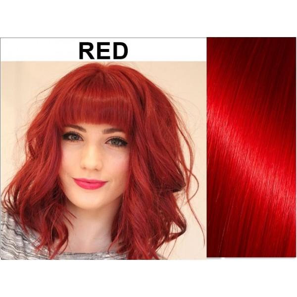 Bretoane cu Calota Red