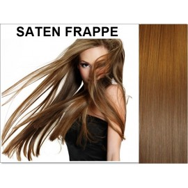 Mese Clip-On Saten Frappe