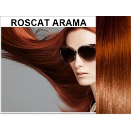 Extensii Clip-On Diamond Roscat Arama