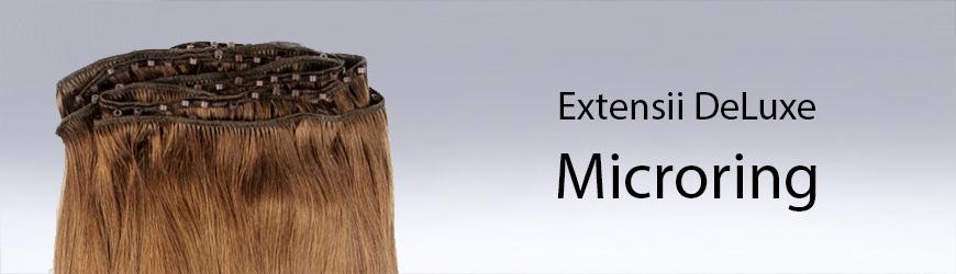 Extensii Microring