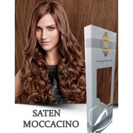 White Platinum Moccacino